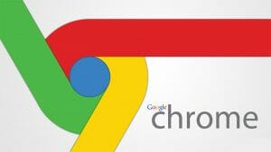 Google Chrome Changes Coming